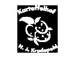 Kartoffelhof H. J. Kradepohl