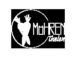 Möhrenbauer Thelen